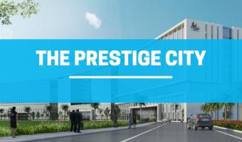 The Prestige City hyre